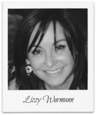 Lizzy Wurmann BlogPIC