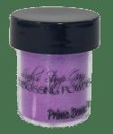 ep- prima donna purple