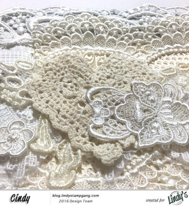 tuto-texture-lace