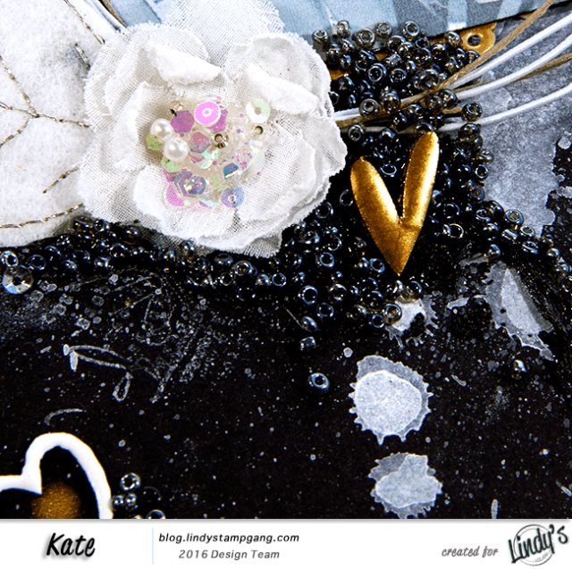kate-palmerblog-hop-images-2a-lsg