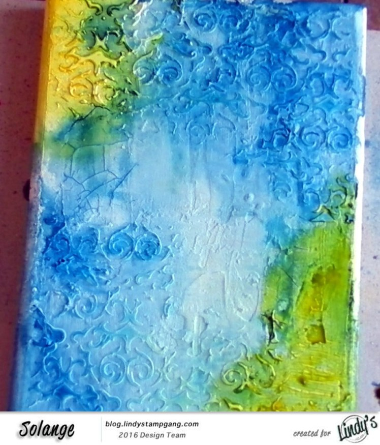 mixed-media-canvas-by-solange-marques-featuring-lindys-stamp-gang-products-03