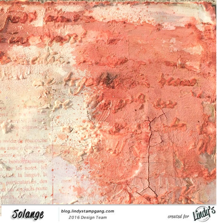 mixed-media-layout-by-solange-marques-using-lindys-stamp-gang-products-photo-03