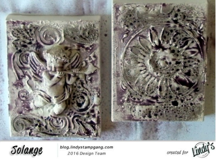 christmas-card-on-the-canvas-by-solange-marqu-with-lindys-stamp-gang-products-04