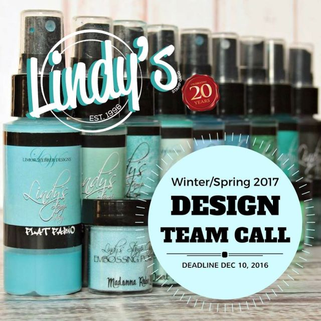lindys-winter-spring-2017-dt-call