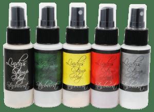 lindys-gang-jingle-bells-sprays