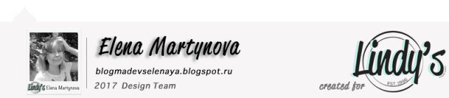 elena-martynova-lsg-dt-blog-post-footer-2017