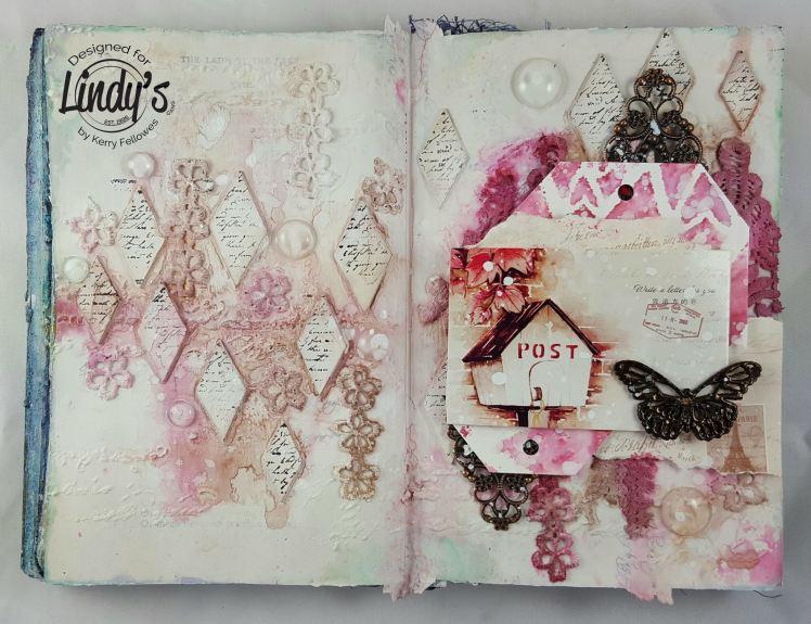 lindys-color-challenge-feb-kerry
