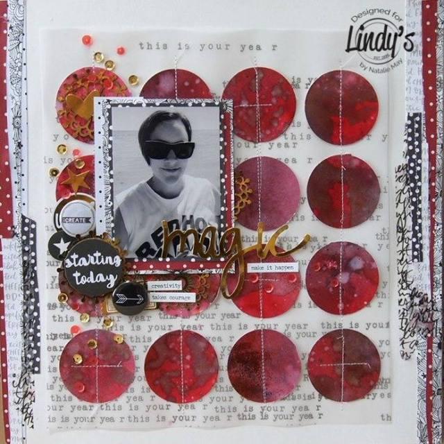 lindys-color-challenge-feb-natalie