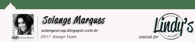 solange-marques-lsg-dt-blog-post-footer-2017