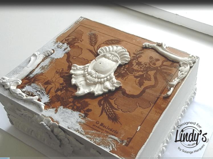altered-box-lindys-stamp-gang-15