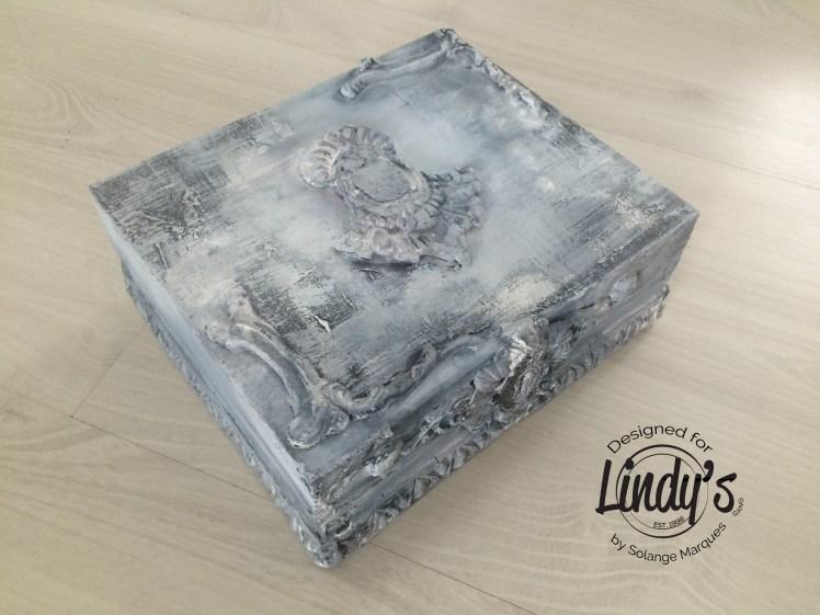 altered-box-lindys-stamp-gang-17