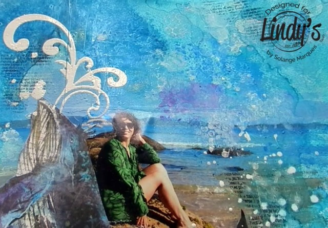 layout-by-solange-marques-using-lindys-stamp-products-06