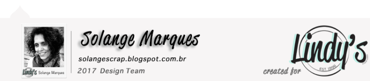 solange-marques-lsg-dt-blog-post-footer-20172