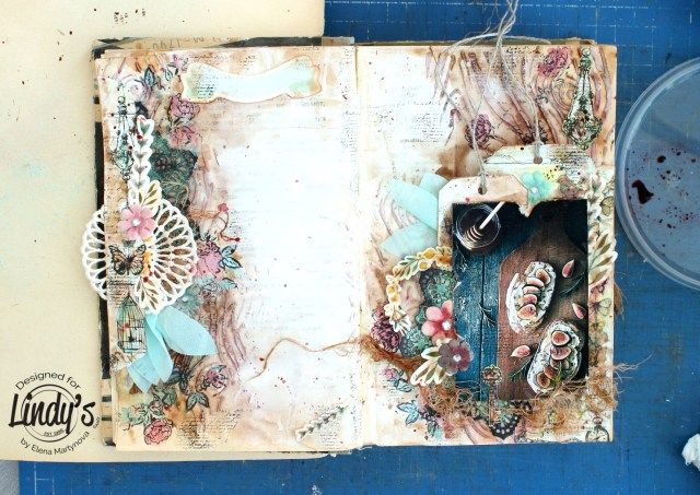 L art-journal Tartines 021