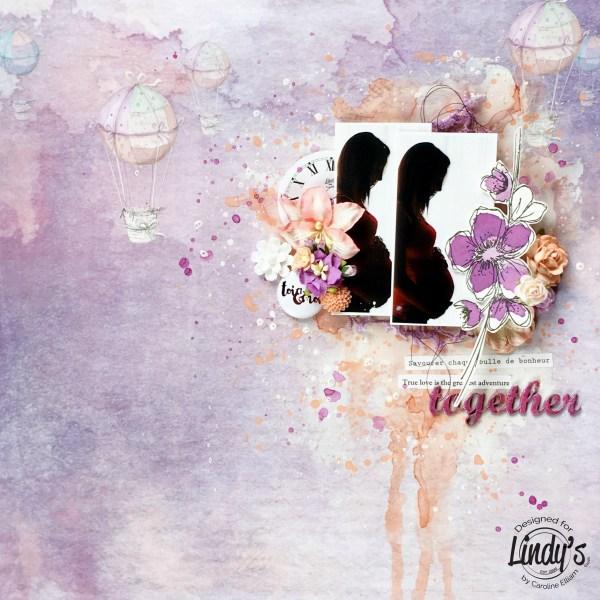 together1