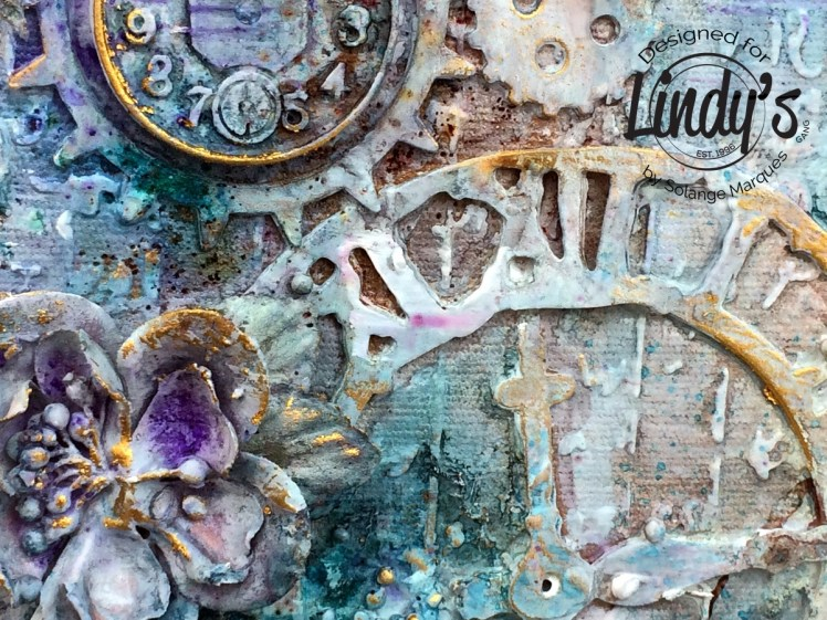 canvas for Lindy's Stamp Gang-08