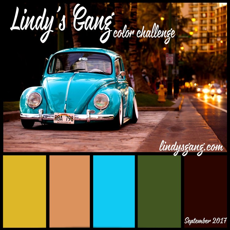 https://lindysgang.blog/2017/09/03/lindys-september-challenge/