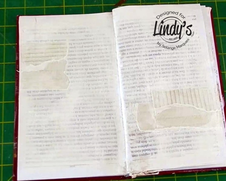 Art Journal pages_Moment(3)