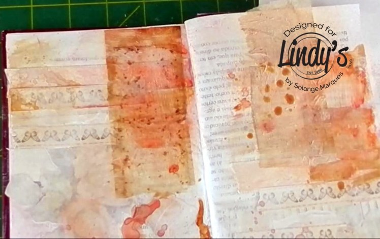 Art Journal pages_Moment(6)