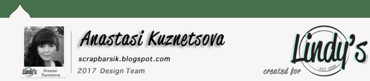 LSG DT Blog Post Footer 2017 - Anastasi