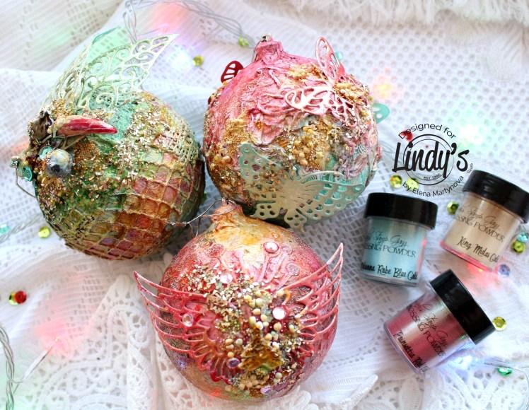 Christmas_ball_Elena_Marty