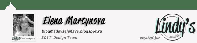 Elena Martynova LSG DT Blog Post Footer 2017