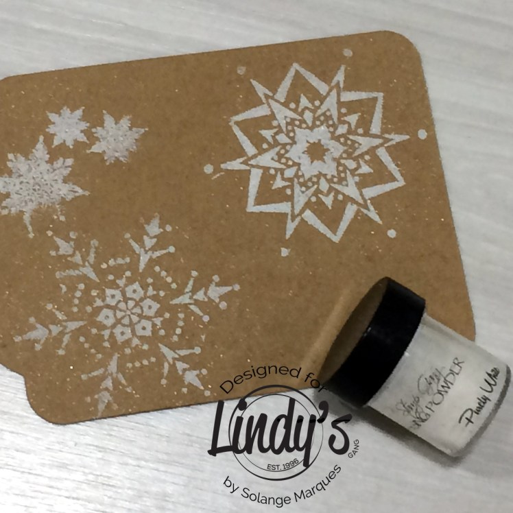 Christmas Tag by Solange Marques with Lindy's gang-01