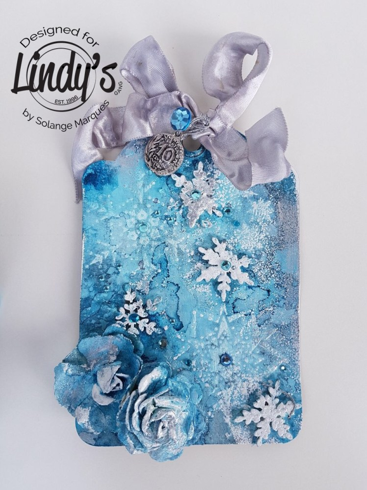 Christmas Tag by Solange Marques with Lindy's gang-014