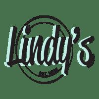 Lindy's Challenge