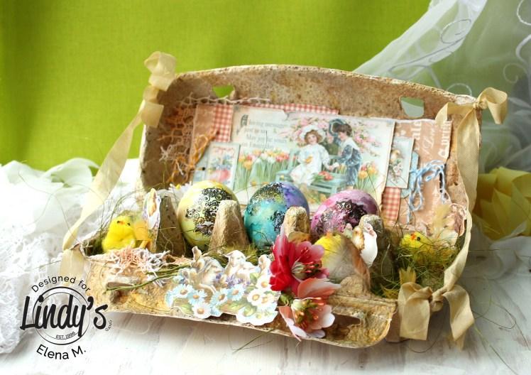 Box-Eggs-Easter-Elena-Martynova (1)