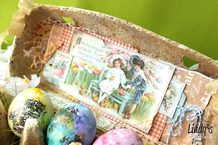 Box-Eggs-Easter-Elena-Martynova (3)