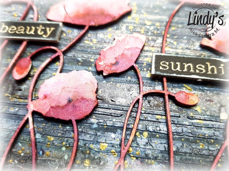 Lindys-DT-February2018-AleksandraMihelic-altered-heart-poppies-love-sunshine-beauty-happiness-little-moments-7a