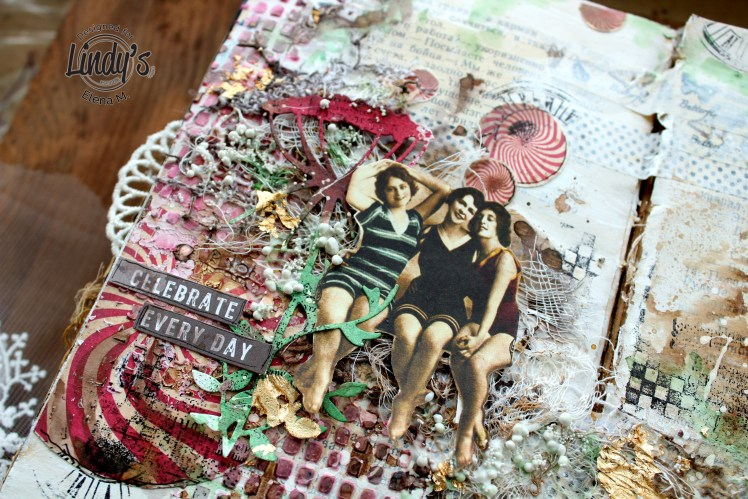 Elena-Martynova-Art-Journal-Celebrate5