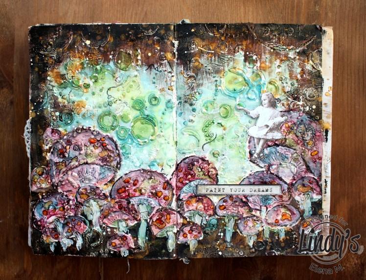 Elena-Martynova-Mushrooms1