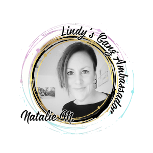 Natalie-Lindys-Blog-badge-2018-1