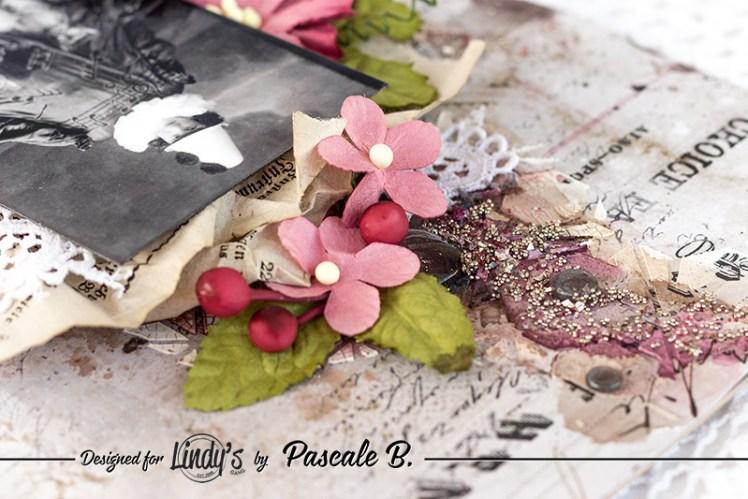 Shine by Pascale B.