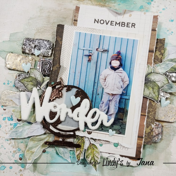 Wonder-Jana5