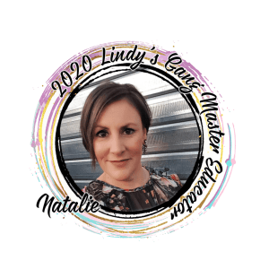 Lindys-Educator-badge-2020-Natalie