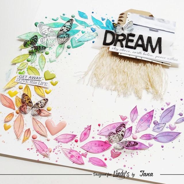 dream-rainbow-jana4