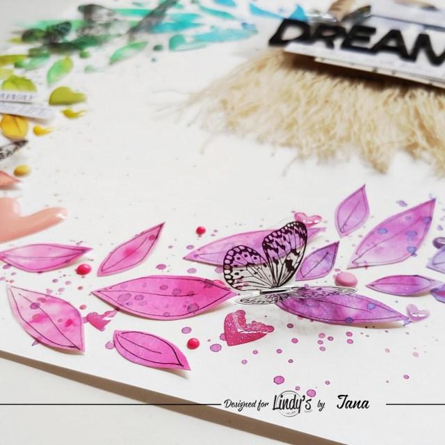 dream-rainbow-jana7