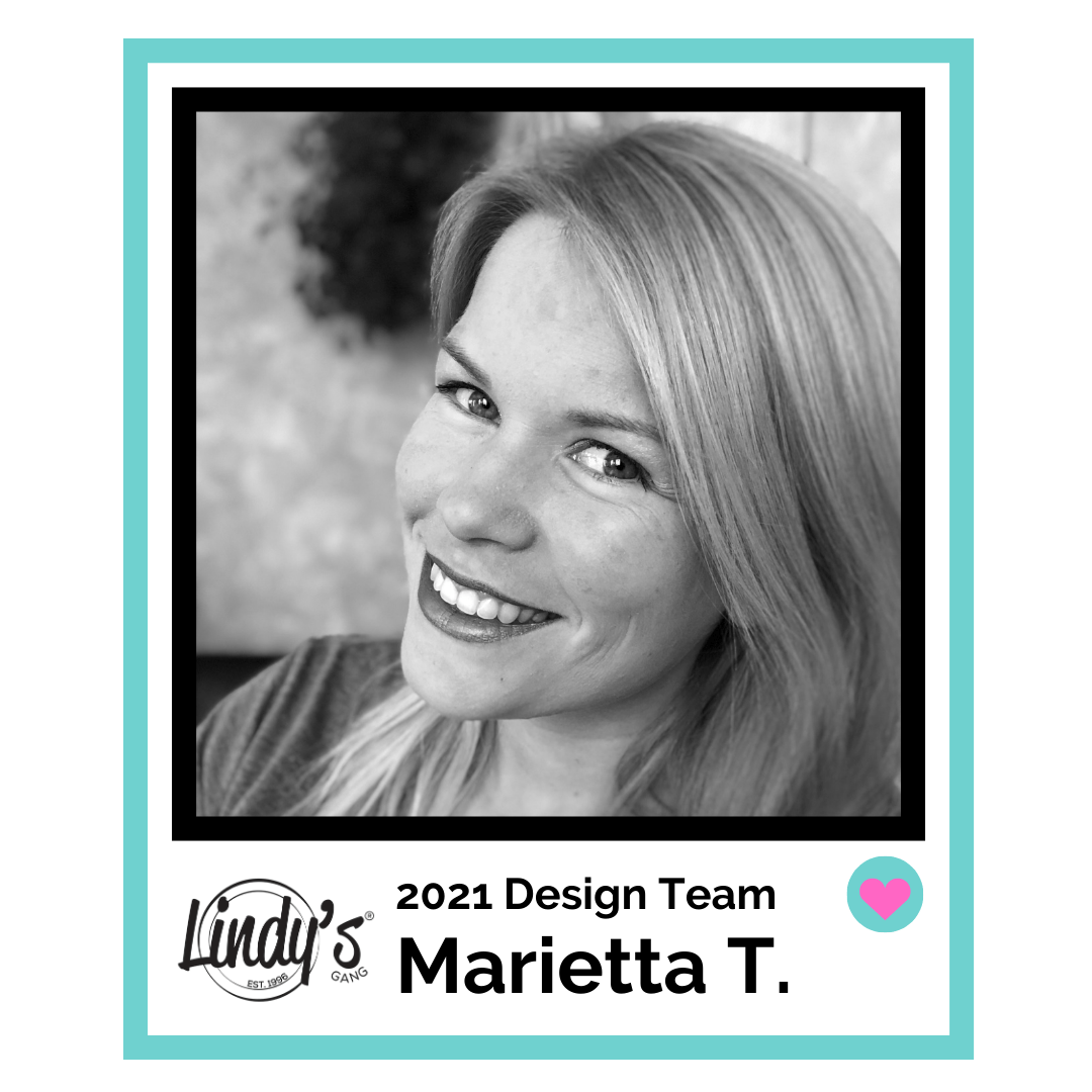2021 DT Blog Badge (Marietta T)