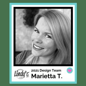 2021 DT Blog Badge (Marietta T)