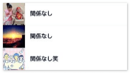 2015-02-06_170950