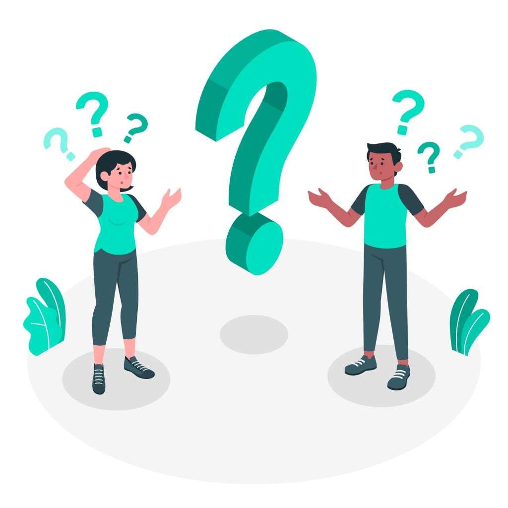 Que es linea 4 infonavit? Que es linea 4 de infonavit?