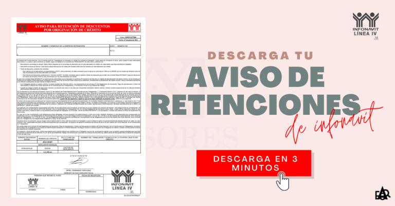 aviso de retencion infonavit (1)