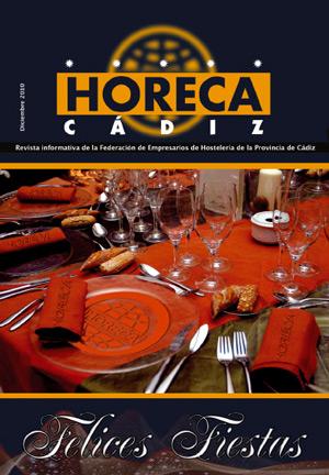 Portada_DIC_2010