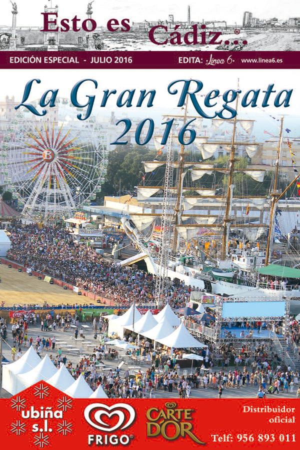 REGATA_2016_WEB-2