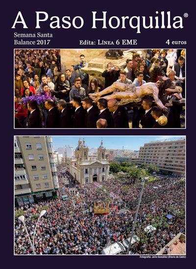 'A-PASO-HORQUILLA'-Balance-Semana-Santa-2017