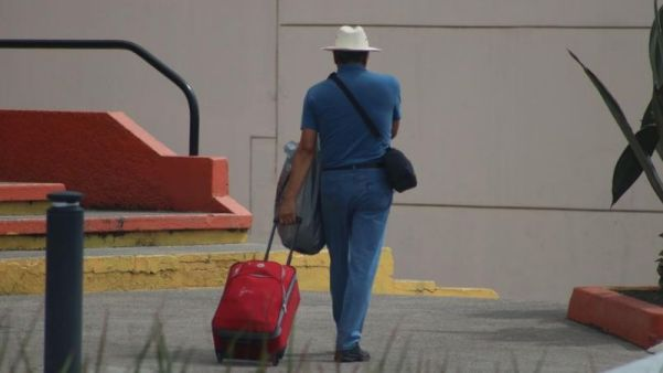 August begins with less tourist demand in Mazatlán, what is the reason?