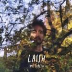 Laish – Time Elastic